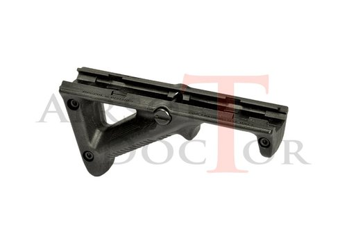 Magpul AFG2 Angled Fore-Grip - Black
