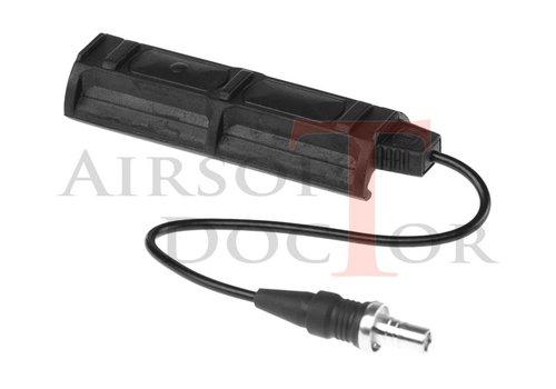 Night Evolution Remote Dual Switch 1-plug