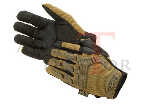 Mechanix Wear The original M-Pact - Coyote