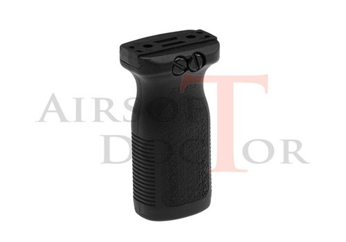 Magpul MOE RVG Grip - Black