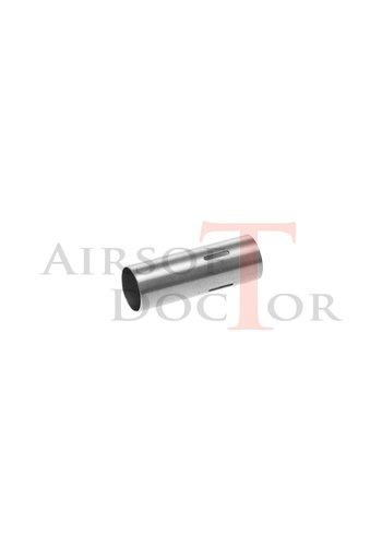 Prometheus Stainless Hard Cylinder 200 to 250mm Barrel