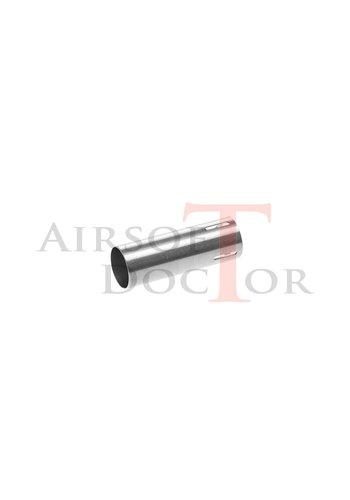 Prometheus Stainless Hard Cylinder 300 to 400mm Barrel