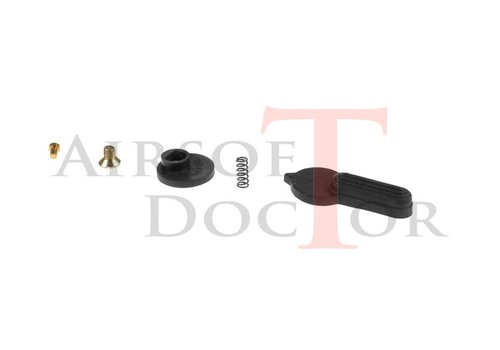 Guarder M16/M4 Safety Selector Lever