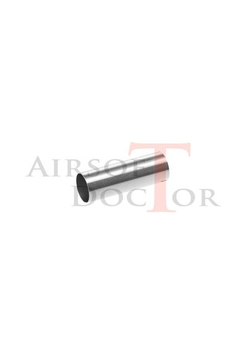 Prometheus Stainless Hard Cylinder 400 to 450mm Barrel