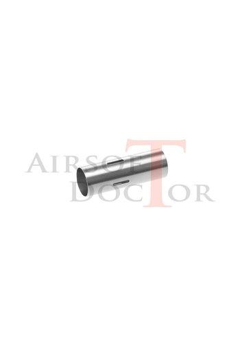 Prometheus Stainless Hard Cylinder 110 to 200mm Barrel