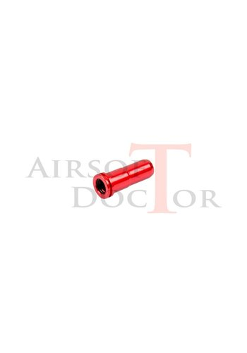 Union Fire Stainless steel Nozzle M4