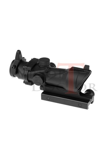 Element 4x32IR Combat Scope
