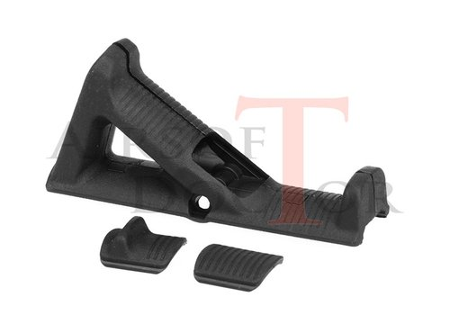 Element AFG2 Angled Fore-Grip - Black