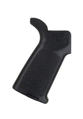 FCC - Fight Club Custom Velocity MOE grip for PTW M4 - Black