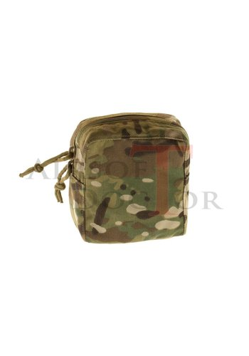 Blue Force Gear Small Utility Pouch - Multicam