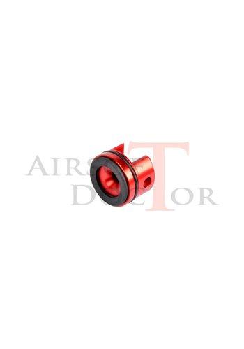 Prometheus Aero Cylinder Head Ver 2