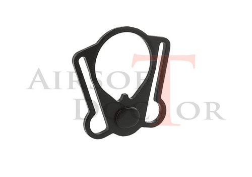 Leapers AR-15 Ambidextrous Sling Adapter - PTW