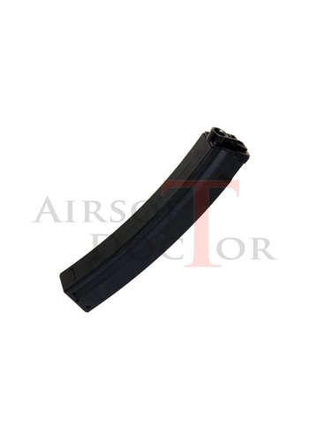 Pirate Arms Magazine MP5 Hicap 260rds