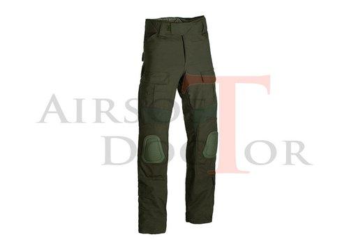 Invader Gear Predator Combat Pants - OD