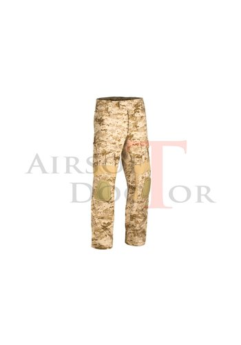 Invader Gear Predator Combat Pants - Digital Desert