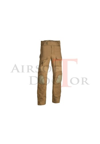 Invader Gear Predator Combat Pants - Tan