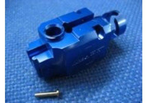 Prowin CNC AL hopup Chamber for P90