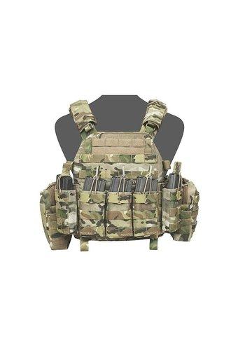 Warrior Assault Systems DCS DA 5.56MM - Multicam