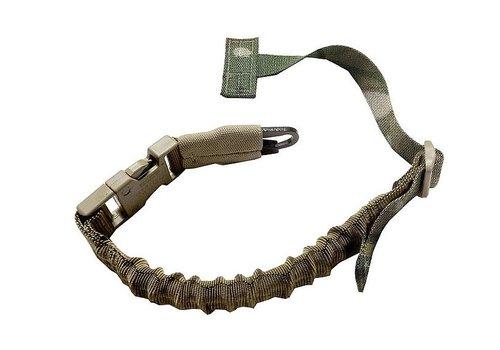 Warrior Assault Systems Quick Release Sling H&K Hook - Multicam
