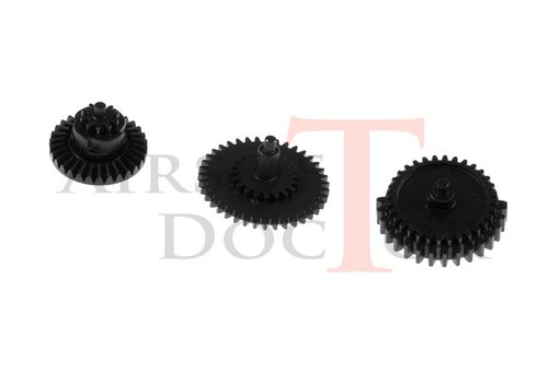 Guarder Original Type Steel Gear Set V2 / V3