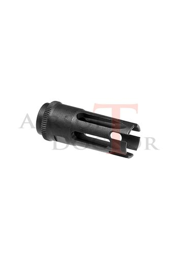 Pirate Arms CF III Flash Hider - CCW