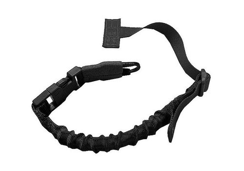 Warrior Assault Systems Quick Release Sling H&K Hook - Black