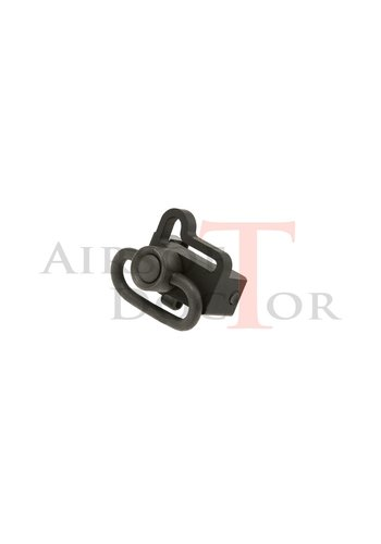 Element Universal Sling Attachment