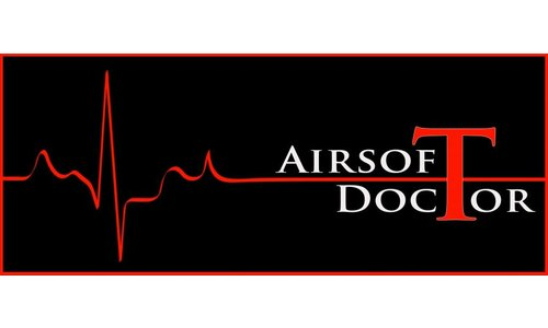 Airsoft Doctor