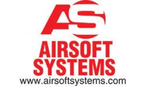 Airsoft Systems