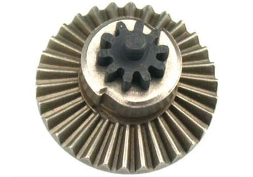 ICS Bevel Gear