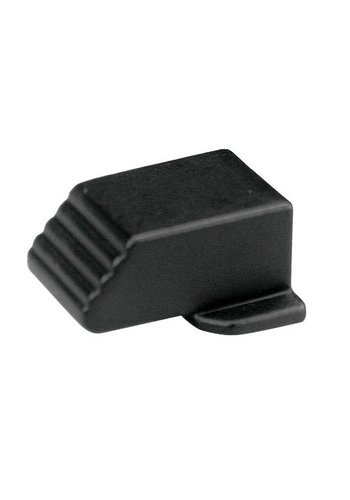 ICS Upper receiver Button (For AK series)