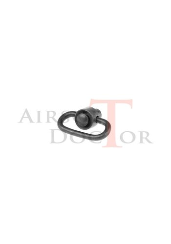 Element QD Sling Swivel