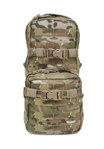Warrior Assault Systems Cargo Pack - Multicam