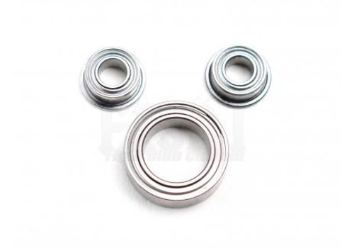 FCC - Fight Club Custom Enhanced Replacement Bearing Set