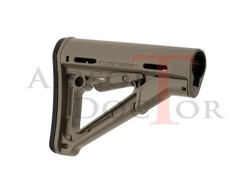 Magpul CTR Carbine Stock Com Spec - FDE