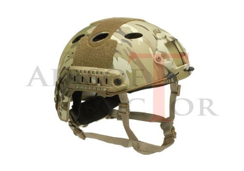 Emerson FAST Helmet PJ - ATP