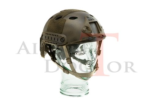 Emerson FAST Helmet PJ - Subdued