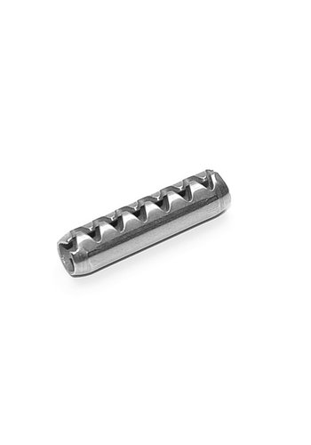 Systema Bolt Catch Pin for PTW