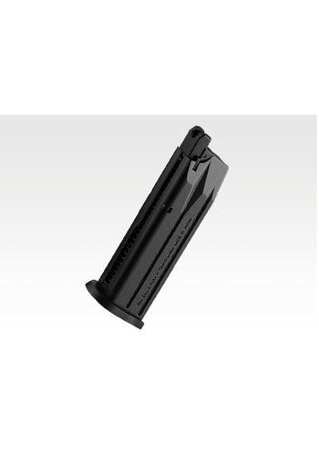 Tokyo Marui 25rd Magazine for PX4 GBB