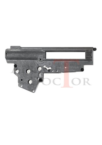King Arms 8mm V3 Reinforced Gearbox Shell