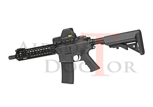 G&P MK18 Mod1