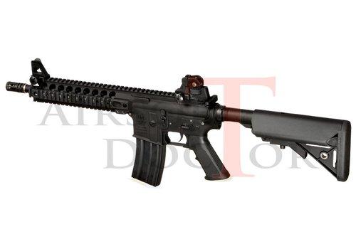 G&P LMT Defender 2000