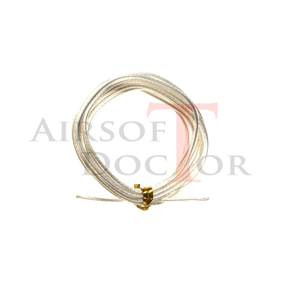 Low Res Silver Plated Wiring-2