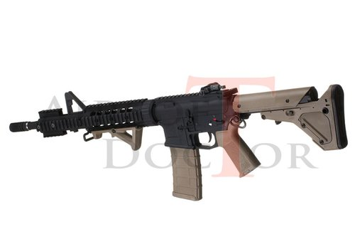 G&P Magpul Battle Rifle - Tan