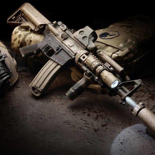 lever action geweer kopen