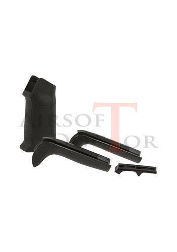 Element MMD Modular Grip - Black
