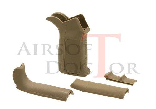Element MMD Modular Grip - FDE