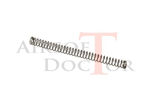 Airsoft Doctor Nozzle Return Spring - G17