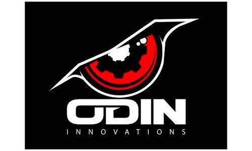 Odin Innovations
