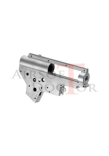 G&G V2 Gearbox Shell - 8mm